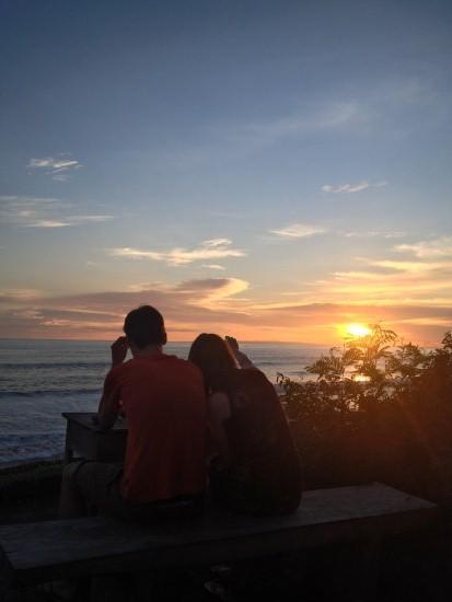 Pitaya_Balian_Sunset (2)