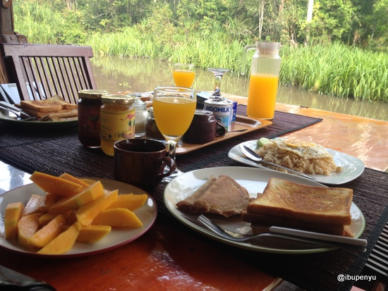 Tanjung Puting - Nov 2014 (10)-001